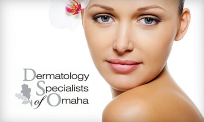 Dermatology Specialists of Omaha, LLC