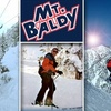 Up to 55% Off Lift Ticket