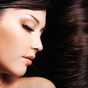 Up to 61% Off Haircare Packages in St. Johns