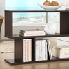 Sally Storage Shelving Units