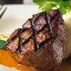 Fox and Hound – Up to 55% Off Upscale Tavern Fare