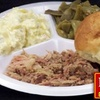 $6 for Barbecue at LawLers Express 5