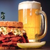 Birra Pub - Sherwood - Tualatin South: $10 Worth of Beer, Soups, and Sandwiches