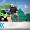 67% Off Moving Boxes & More