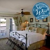 Up to 50% Off Bed-and-Breakfast Stay