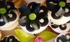 Nostalgia CupCakes- CLOSED - Annapolis: $18 for a Dozen Gourmet Cupcakes or a 6-Inch Cake at Nostalgia Cupcakes in Annapolis ($36 Value)