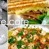 Half Off at Ate.cafe