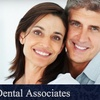 76% Off Dental Cleaning, X-Rays, and Exam