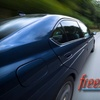 70% Off Car Washes at Freedom Wash