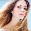 Up to 67% Off Brazilian Blowout Packages