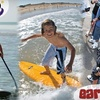 67% Off Action Sports Lesson and T-Shirt