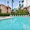 Up to 45% Off at Best Western Plus Palm Desert Resort in Palm Desert, CA