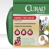$5.99 for a Curad Compact First Aid Kit
