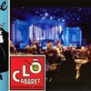 """Pittsburgh CLO - Downtown: $20 Ticket to """"Nunsense"""" at CLO Cabaret ($40 Value). Buy Here for Saturday, March 13, at 2 p.m. See Below for Other Dates and Times."""