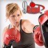71% Off Fitness Membership in High Point