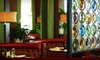 Ciao Baby - Multiple Locations: $15 for $30 Worth of Classic Italian Fare and Drinks at Ciao Baby