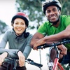 Up to 65% Off from Rent-A-Bike-CentralPark