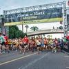 Rock n' Roll Marathon – Up to 30% Off