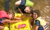 Adventure Day Camps - Grapevine: $25 for One Day at Adventure Day Camps in Grapevine ($50 Value)