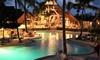 ✈ Zanzibar: Volo A/R diretto e 7 notti in soft all inclusive