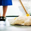 54% Off Two Hours of House Cleaning