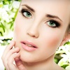 Up to 73% Off Botox in Great Neck