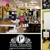 Pink Tomato Paperie - Wooster: $20 for $45 Worth of Paper and More at Pink Tomato