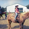Up to 54% Off Horseback Riding in Aliquippa