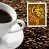 $10 for Coffee at Coffee to a Tea