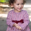Half Off Clothing at The Dapper Baby