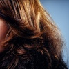 Up to 74% Off Hair Services