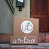 UrthBox – $9 for Healthy-Snacks Subscription