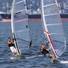 Up to 51% Off Paddleboard or Windsurfing Class