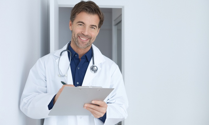 Sitor Officina Ortopedica - Più sedi: Visita con esame baropodometrico a 19 € invece di 60