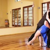 Up to 60% Off Personal and Group Dance Lessons