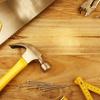 49% Off Handyman Services