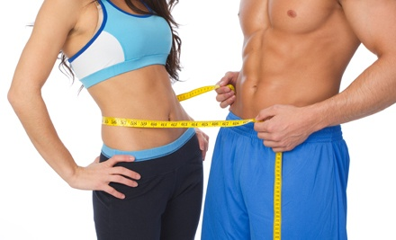 15-, 30-, 45-, or 60-Minute Body-Sculpting Session at Advanced Body Sculpting (60% Off)