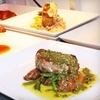Up to 52% Off Upscale Dinner at The Jacksonville Good Food Company