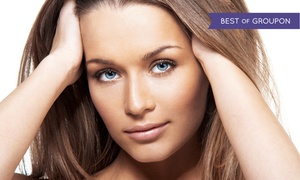 Envy Skin Clinic: One Photofacial at Envy Skin Clinic (Up to 82% Off)