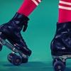 Up to 70% Off Roller-Skating