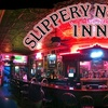 Half Off Bar Fare at The Slippery Noodle