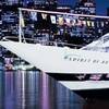 "Up to 53% Off ""Spirit of Boston"" Dinner Cruise"