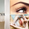 55% Off at Rosewater Skin Care