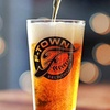 Up to 45% Off Beer Flights at F-Town Brewing