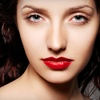56% Off Makeover Package at Hello Gorgeous