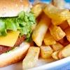 Mumbles Restaurant - Gramercy Park: $40 Worth of Contemporary American Fare