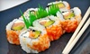 Up to 56% Off at Dylan's Raw Bar and Grille