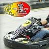 Up to 51% Off Go-Kart Racing in Mooresville