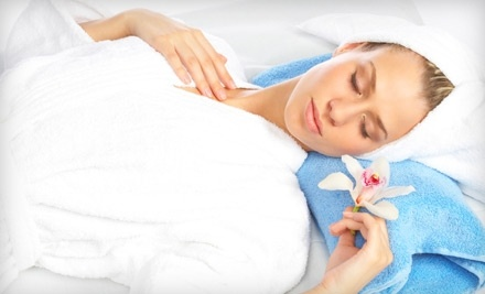 The Spa at Daytona College - The Spa at Daytona College in Ormond Beach