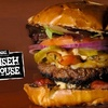 $10 for Barbecue at Tecumseh Roadhouse